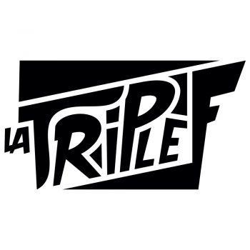 La Triple F