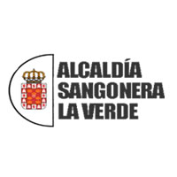 Alcaldía de Sangonera La Verde