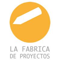 La Fábrica de Proyectos