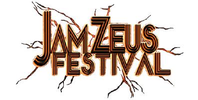Jam Zeus Festival