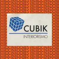 Cubik Interiorismo