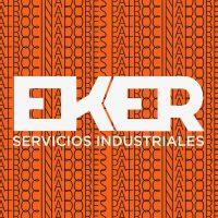 EKER Servicios Industriales